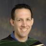 Seth Criner, DO Class of 2010